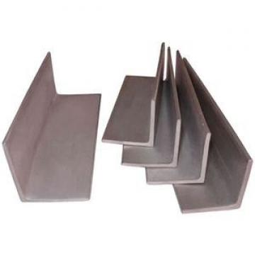 2507 hot rolled 3 inch angle iron