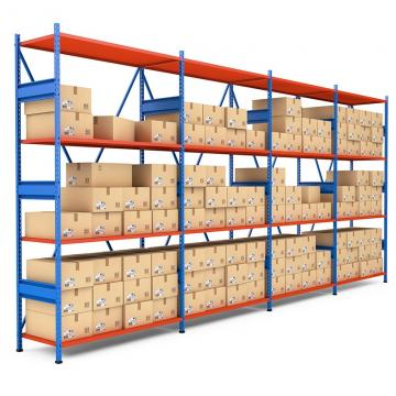 selling heavy duty warehouse rack
