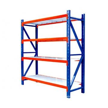 metal wire shelving gondola shelving supermarket shelving