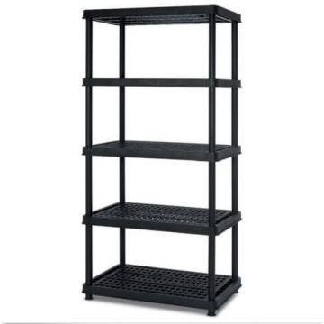 Metal light duty shelving,light duty storage shelves steel light duty shelving