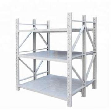 industrial modern storage holders rolling tiered shelves