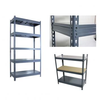 LIJIN High quality warehouse shelving units wide span industrial shelving