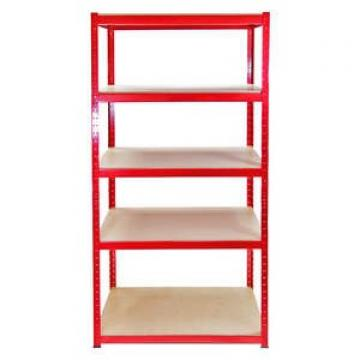 Wholesales rolling utility mesh Cart storage rack shelf
