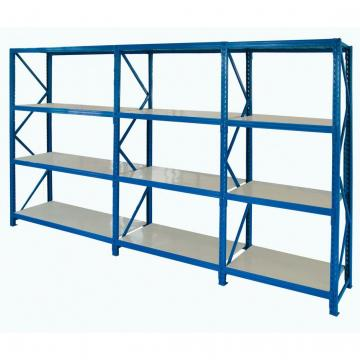 2020 Supermarket Shelf Display Vegetable And Fruit Rack