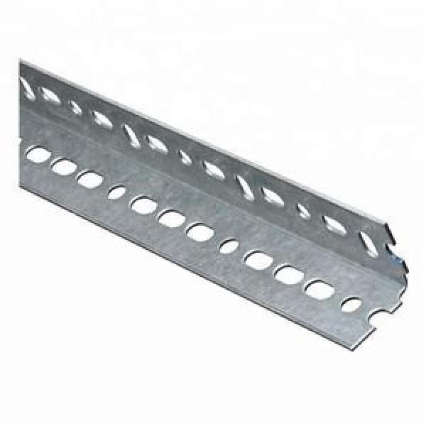 Building Construction SS400,Q235,Q345 hot dip galvanized steel bar equal angle steel #3 image