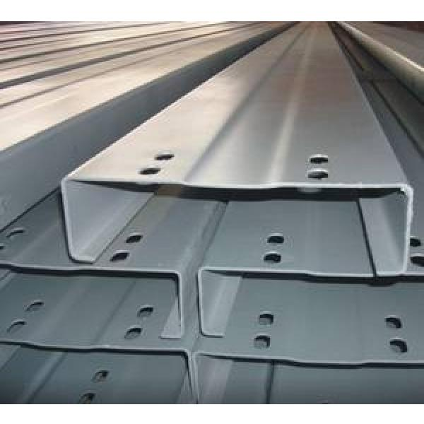 Hot rolled steel angle sizes, stainless steel angle iron price #1 image