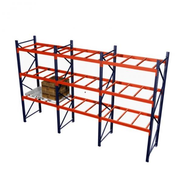 warehouse storage solutions shelving company shelving and racking systems #2 image