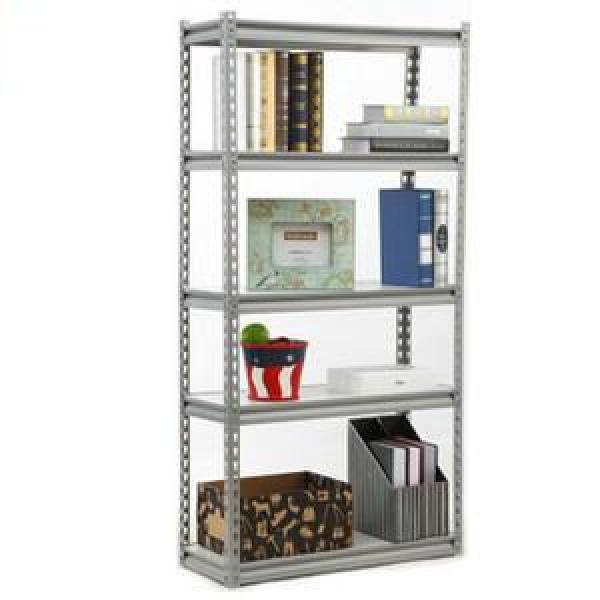 warehouse storage shelves pallet rack supply for racking systems #3 image