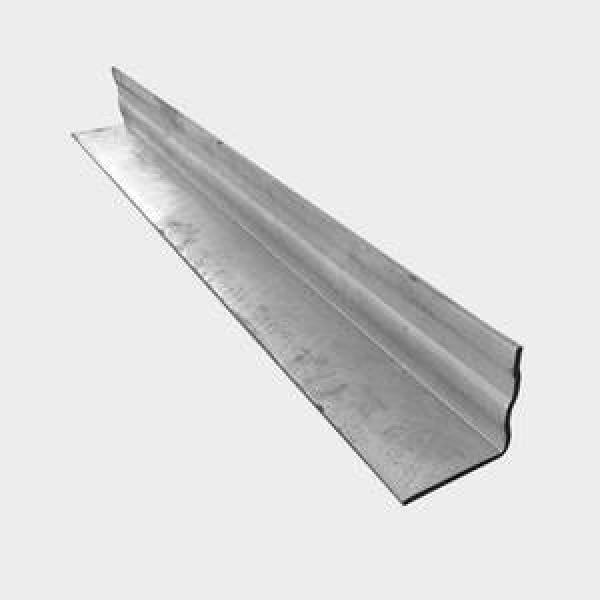 Hot rolled steel angle sizes, stainless steel angle iron price #2 image